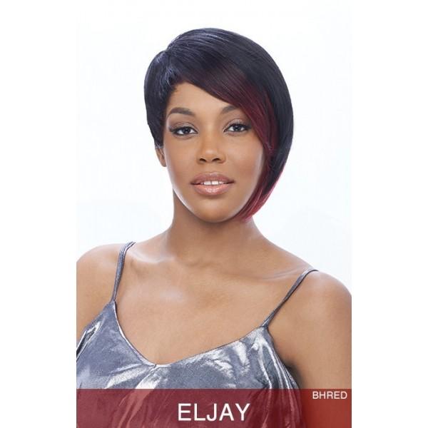 VANESSA perruque ELJAY