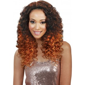Bobbi Boss tissage SHIRLY WAVE (FOREVER 5)