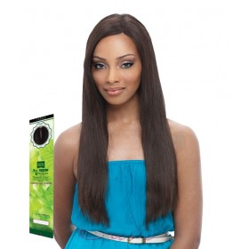 Janet Closure brésilien PARTING LACE CLOSURE