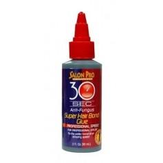 Salon PRO Professional weaving glue 60ml [30sec]