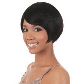 MOTOWN TRESS HIR ANGEL wig