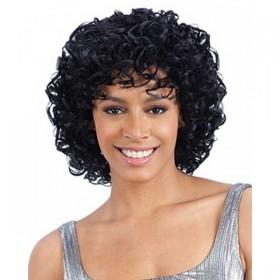 SAGA wig STERLING (Remy)