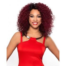 Harlem wig SIERRA (J Part Lace)