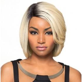 Harlem wig Foxy Lady CAROLYN (J Part Lace)