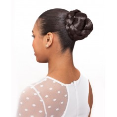 Carefree chignon Foxy Lady PRINCESS DOME