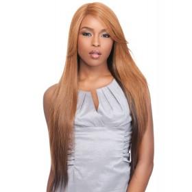 SENSAS wig CANDICE (L Part Lace)