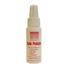 Spray de protection du cuir chevelu 60ml [Lace Front]