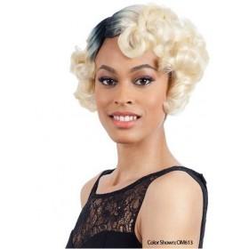 MODEL MODEL wig Chic STELLA
