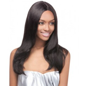 OTHER Brazilian Natural STRAIGHT wig (Lace Front)