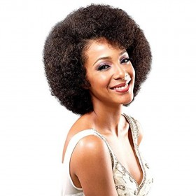 "BOBBI BOSS Tissage PERFECT TRIO AFRO CURL 8"" 3 PCS"