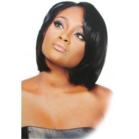 SUPREME wig KATHY (Lace)