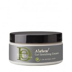 Crème définition boucles 213g (Curl Stretching cream) *