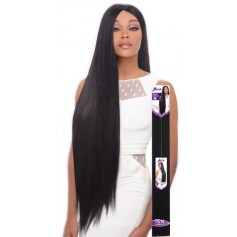 "HARLEM tissage SILK TOUCH 30"" (Best)"