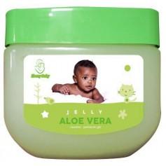 Vaseline bébé Aloé Vera 368g (Jelly)