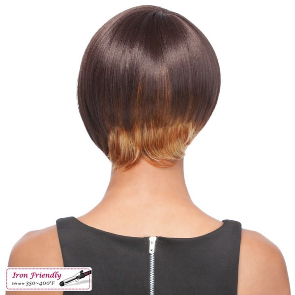 IT'S A WIG perruque REMI TOUCH QP4