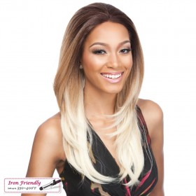 IT'S A WIG wig REMI TOUCH RT11 wig (Lace)