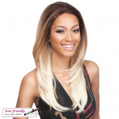 IT'S A WIG perruque REMI TOUCH RT11 (Lace Front)