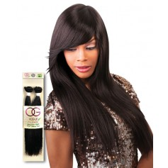 NEW BORN FREE tissage brésilien VOGUE REMI *