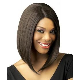 NEW BORN FREE SLIM LINE wig (Lace Part)