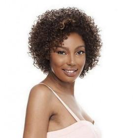 VANESSA wig BESA