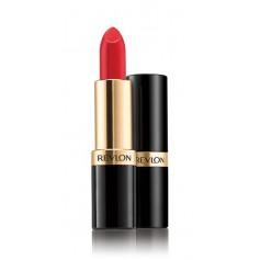 Rouge à lèvres SUPER LUSTROUS 4,2 g *