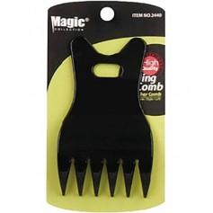 "PEIGNE ""Styling Comb"""