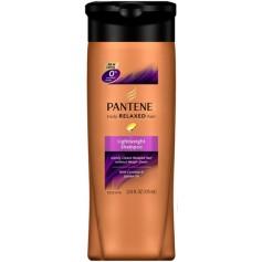 Shampooing hydratant COCO & JOJOBA 375ml (intense moisturizing shampoo)