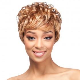 IT'S A WIG JAINA wig