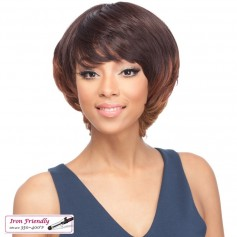 IT'S A WIG perruque REMI TOUCH QP2 *