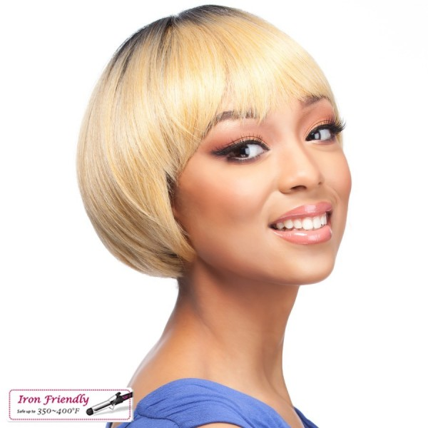 IT'S A WIG peruque REMI TOUCH QP2S