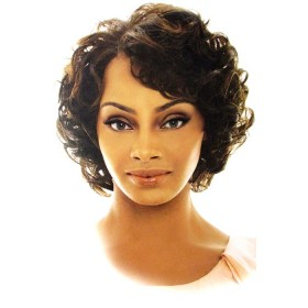 JANET tissage BRAZILIAN DIVA CURL 3 PCS (enhanced)