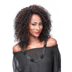 SUPREME wig CLARE (Lace)