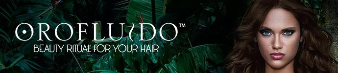 Orofluido Amazonia