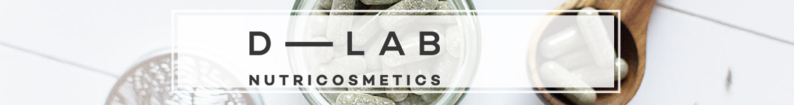 D-LAB - SUPERBEAUTE.fr