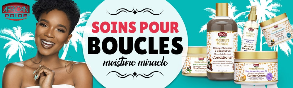 AFRICAN PRIDE MOISTURE MIRACLE-SUPERBEAUTE.fr