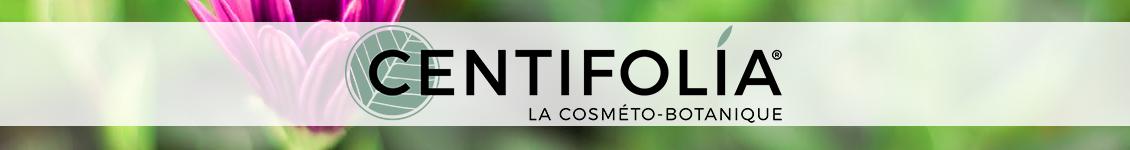 CENTIFOLIA - SUPERBEAUTE.fr