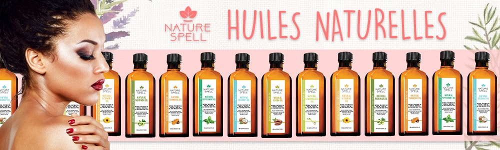 NATURE SPELL-SUPERBEAUTE.fr