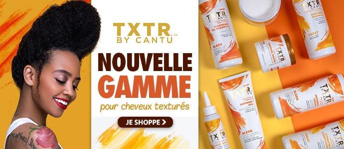 Nouvelle gamme TXTR de la marque CANTU, cliquez ici >>