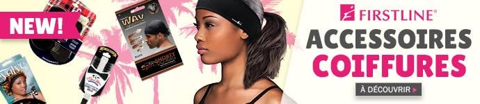 Nouveautés FIRSTLINE bonnets, brosses ... cliquer ici