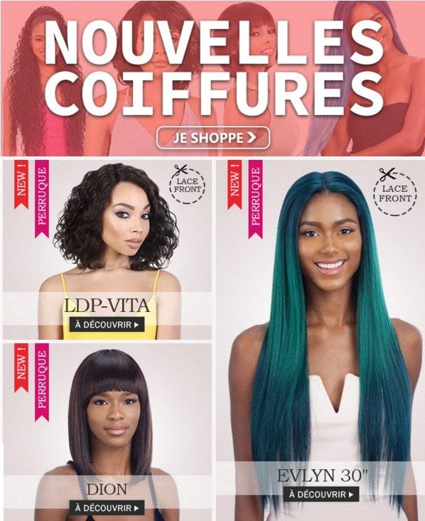 Toutes les nouvelles coiffures de la rentrée 2019, cliquer ici >