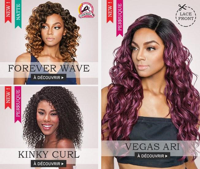 Cliquez ICI pour découvrir nos nouvelles coiffures >>>>