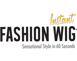 abby sensationnel instant fashion