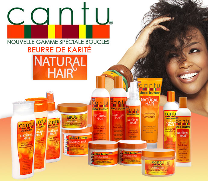 GAMME SPECIAL BOUCLES CANTU