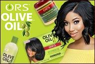 Cliquez ici pour découvrir tous les produits de la marque ORS (Organic Root Stimulator)