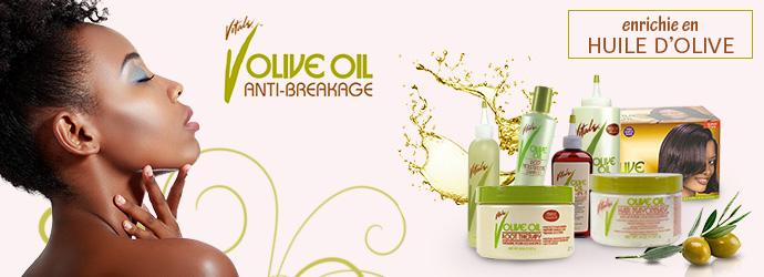 VITALE, OLIVE OIL