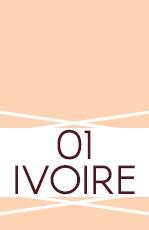 https://www.superbeaute.fr/img/co/3828.jpg