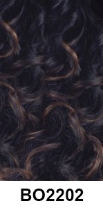 https://www.superbeaute.fr/img/co/3831.jpg