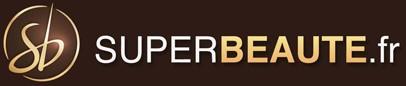 SUPERBEAUTE.fr