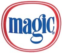 MAGIC (SoftSheen Carson)