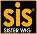 SIS Wigs
